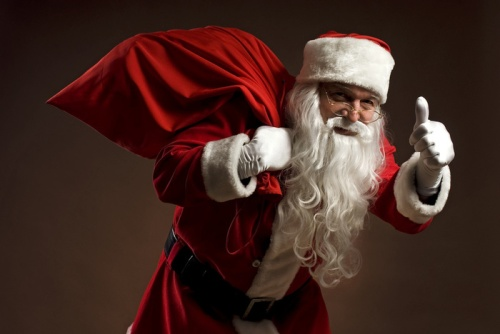 997santa_claus-what-do-santa-claus-and-taken-3-s-bryan-mills-have-in-common