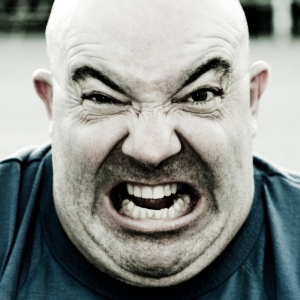 angry-person-istock
