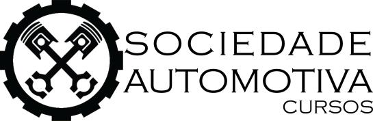 sociedade logo