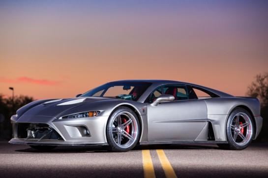 Arizona-Automotive-Photographer-LR-6723-1030x686