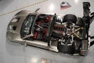 falcon-f7-mid-engine