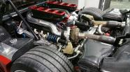 falcon-f7-twin-turbo-02
