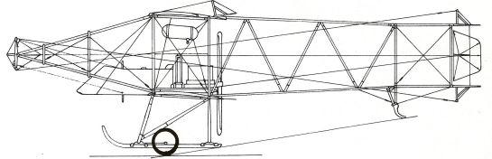 Albatros_F-2