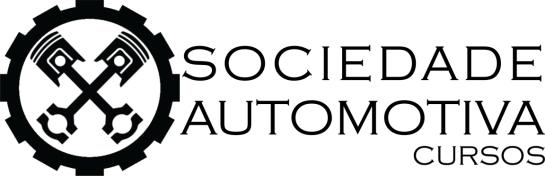 sociedade logo banner